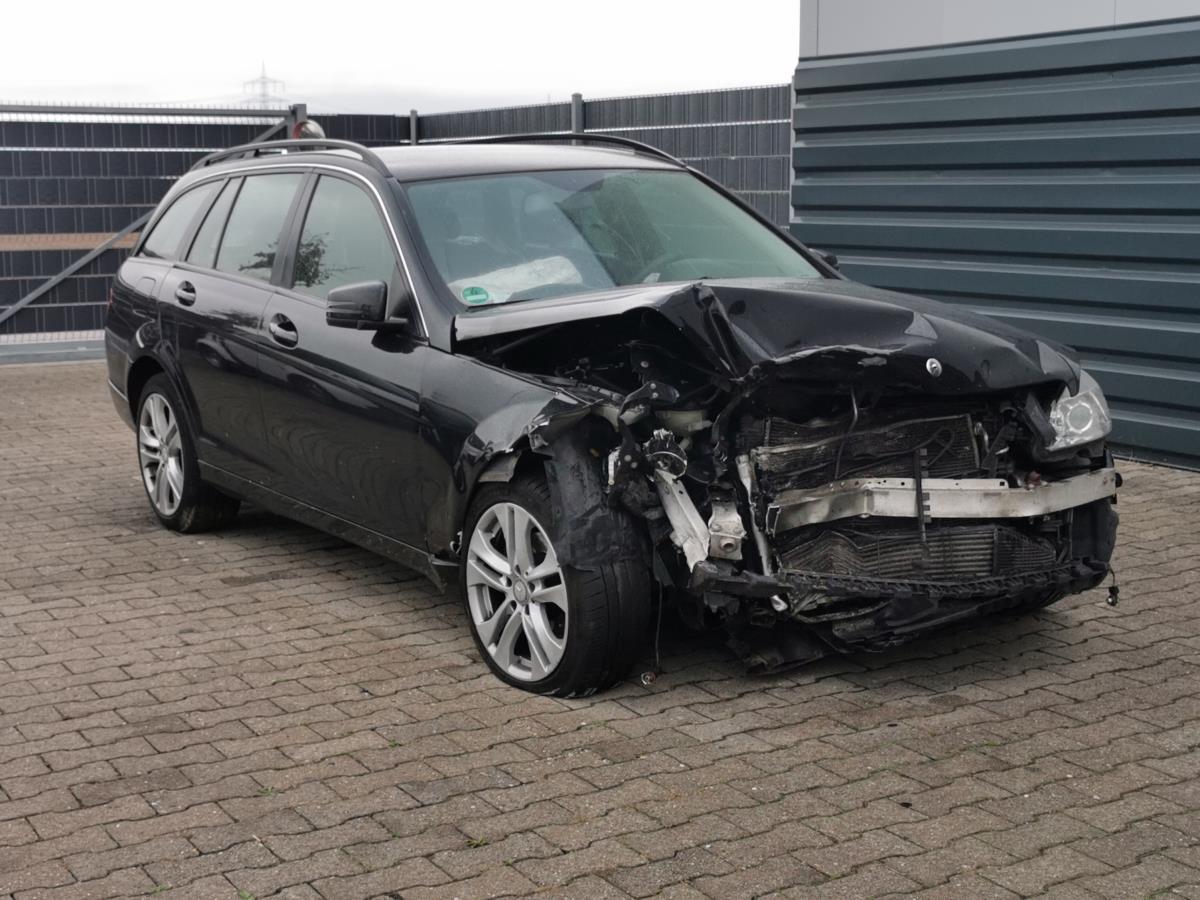 Ölfilter Mercedes W176 W246 W242 W204 W205 C204 S204 S205 W212 W639 A200 CDI